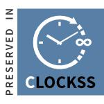 Clockss
